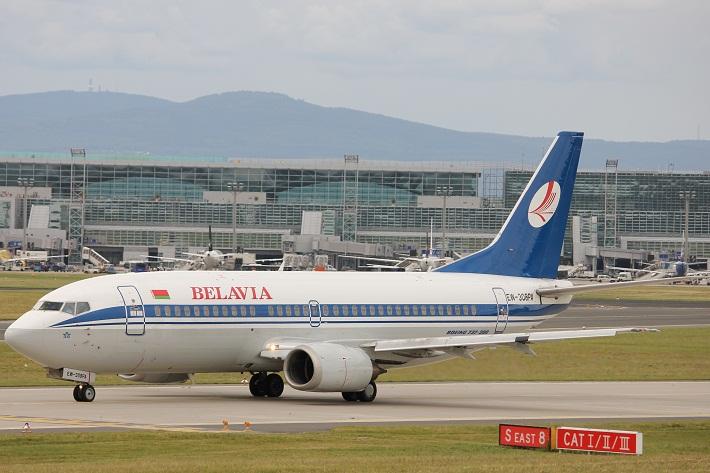 Belavia_733_EW-308PA