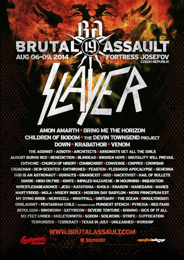 Brutal-Assault-2014-Poster