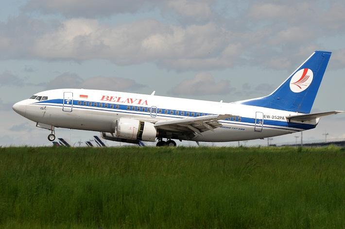 EW-252PA