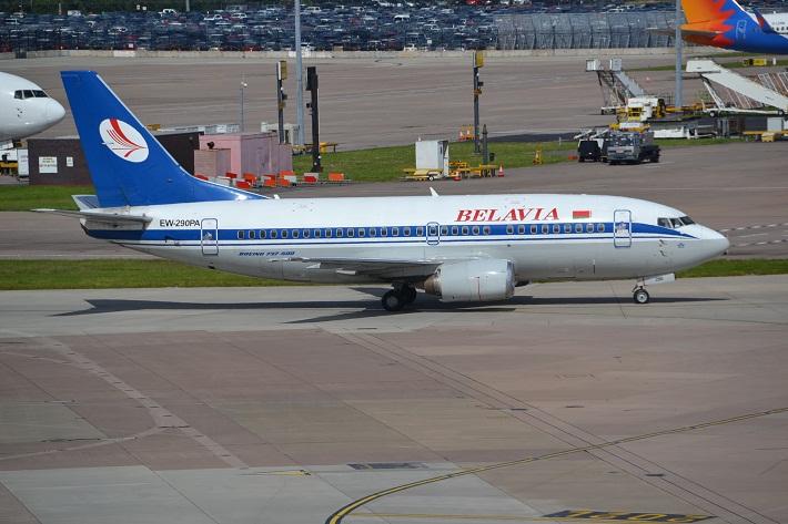 EW-290PA