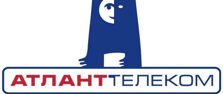 atlanttelecom