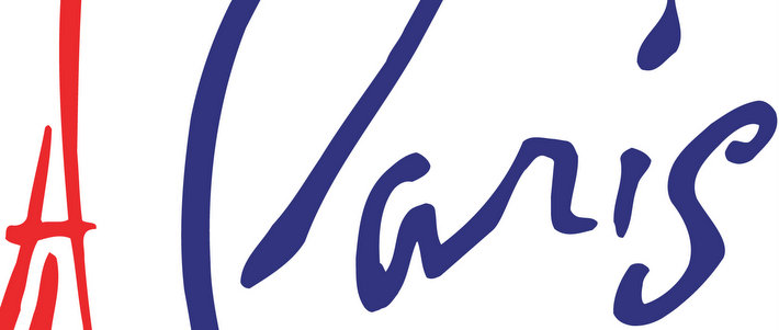 Paris_Logo