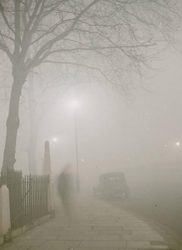 smog05