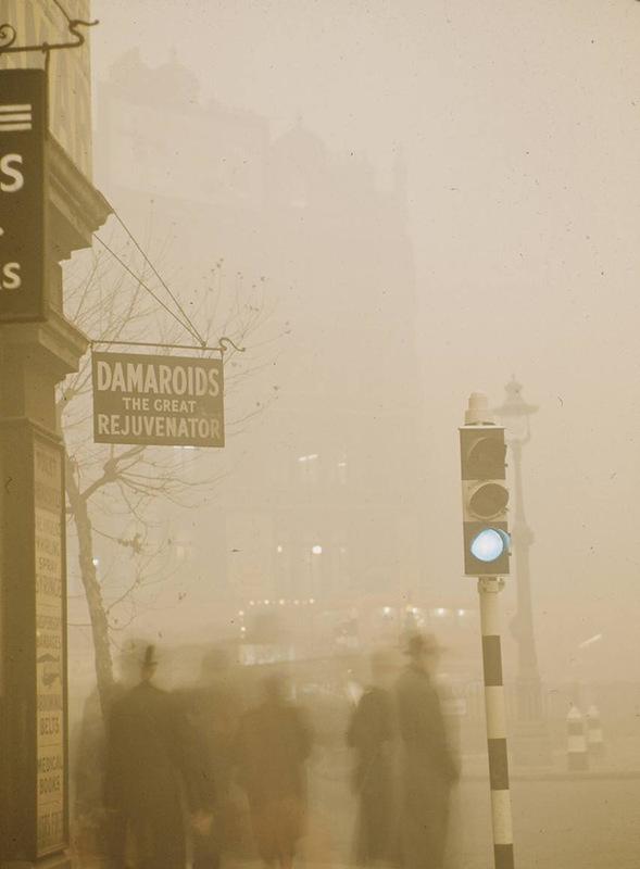 smog08