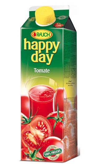 tomato-happy-day
