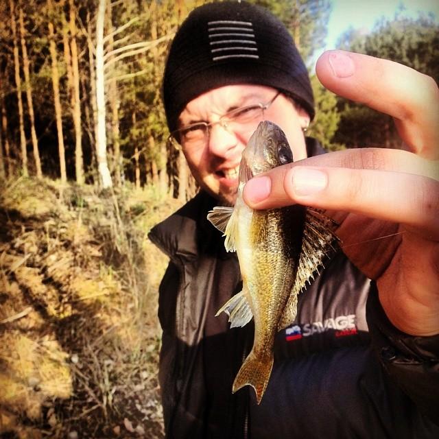 022fishing