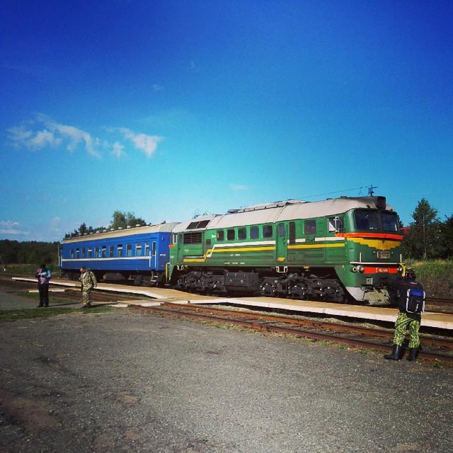 057grodzyanka