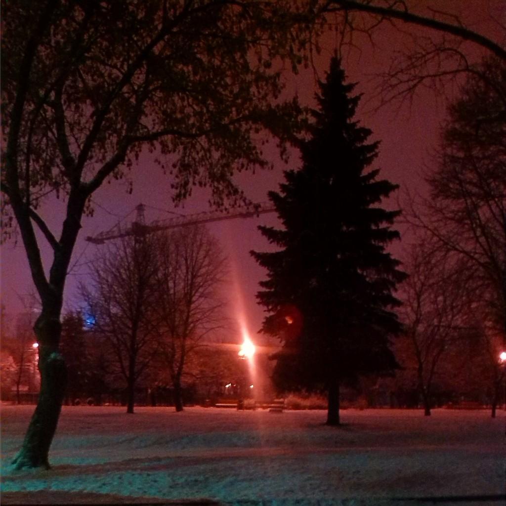zime2