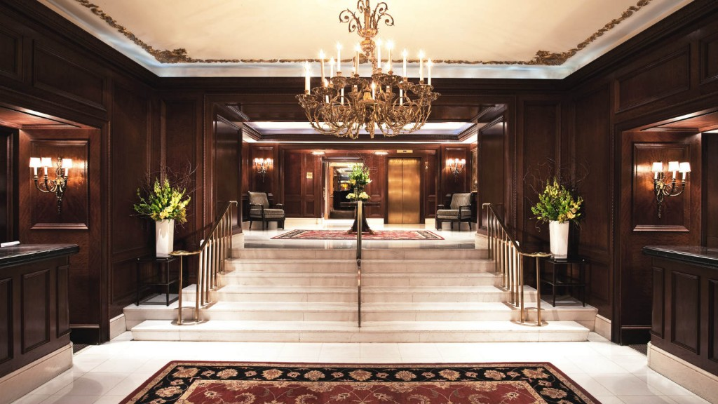 The-Fairfax-at-Embassy-Row-Lobby-Stairs