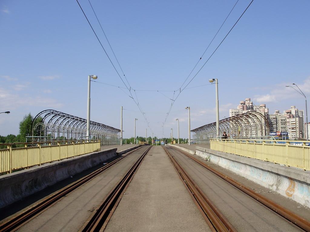 Станция Ватутина