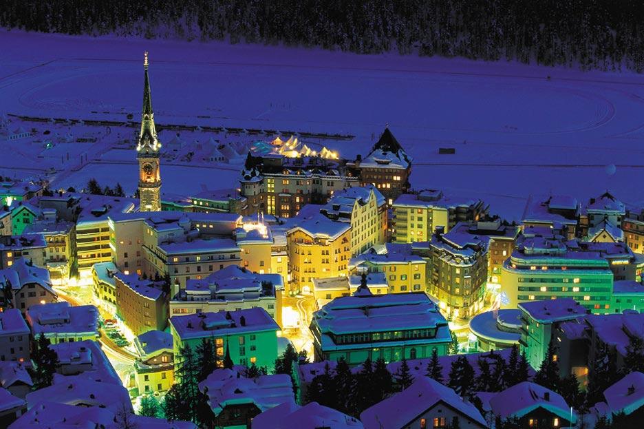 142_04122008_153531_St-Moritz1