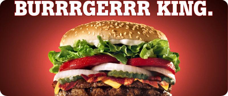 927354-burger-king