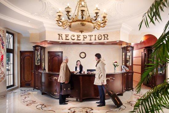 hotel-staro (1)