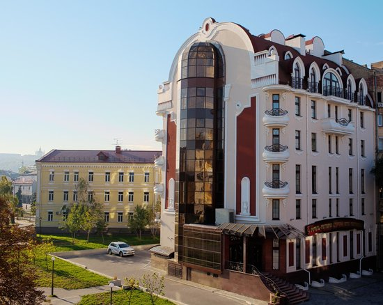 hotel-staro