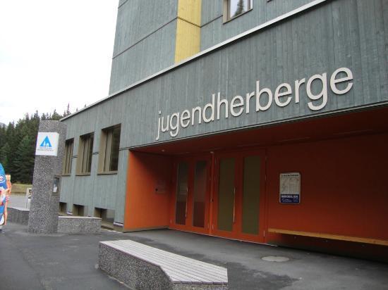 jugendherberge-st-moritz
