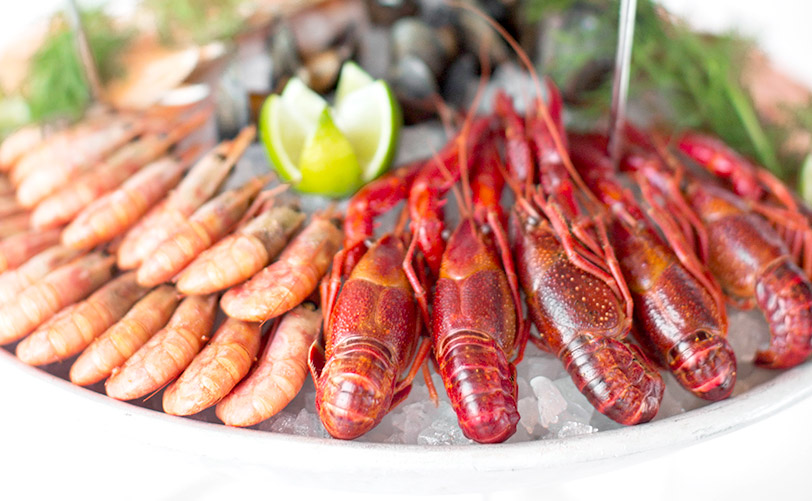 seafoodplatter4-11559-812x501px