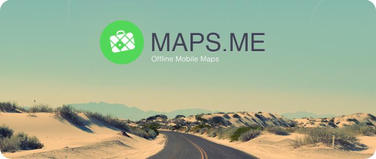 mapsme-780x468