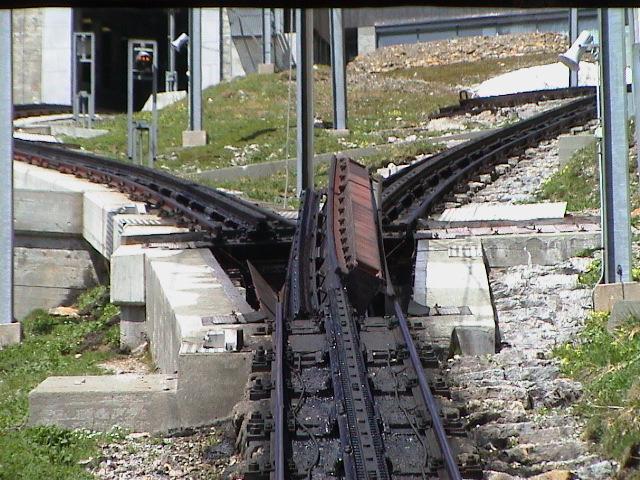pilatusbahn_7