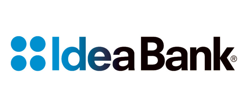 idea-bank.png
