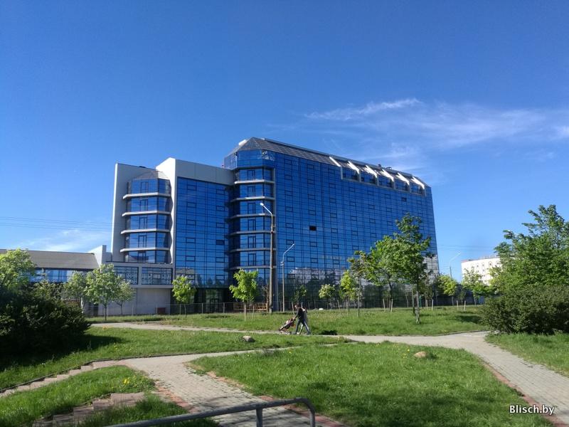 Платные поликлиники в москве в цао