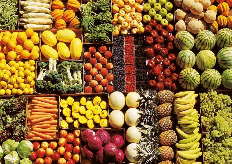 1-frukty