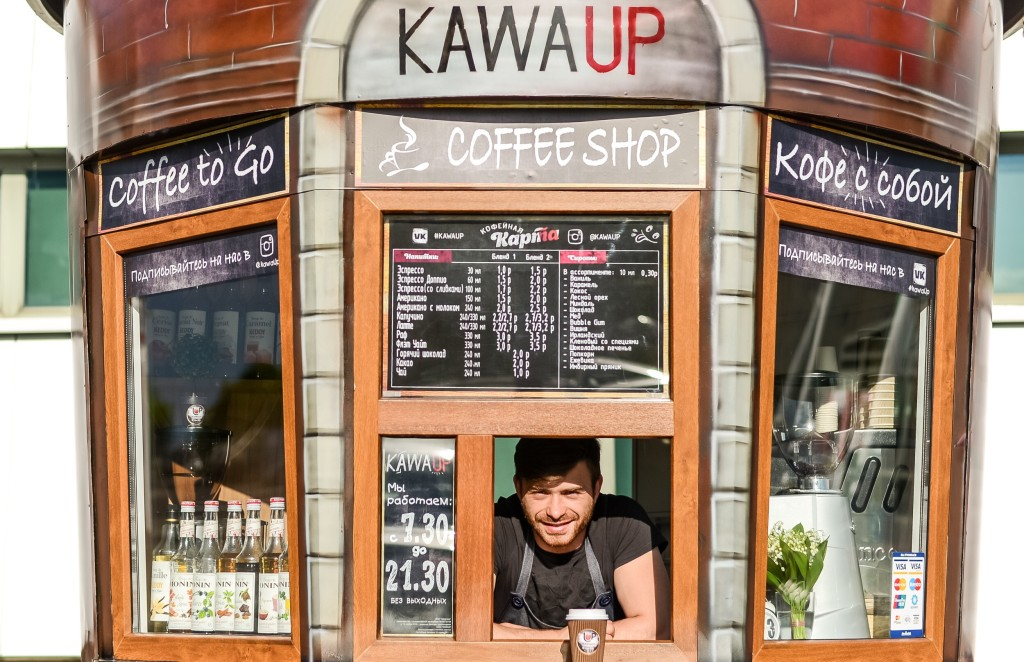 kawaup_team__001