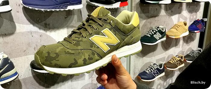 44fe32c2 Есть ли смысл покупать кроссовки New Balance в официальном минском магазине?