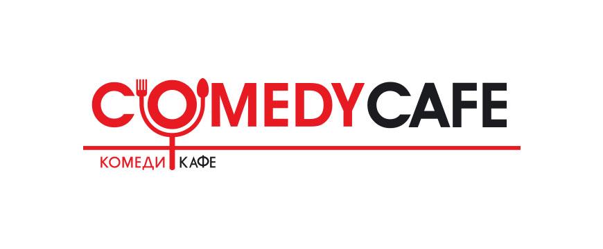 ComedyCafe