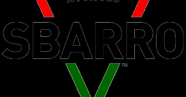 Sbarro_logo