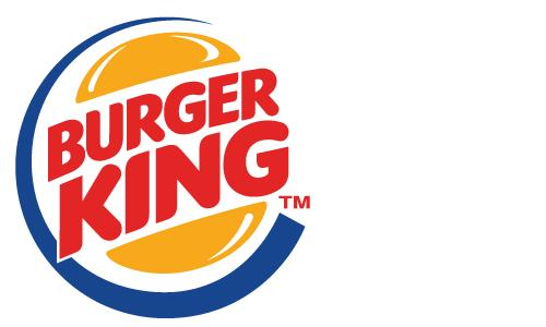 burgerking-logo_large_description