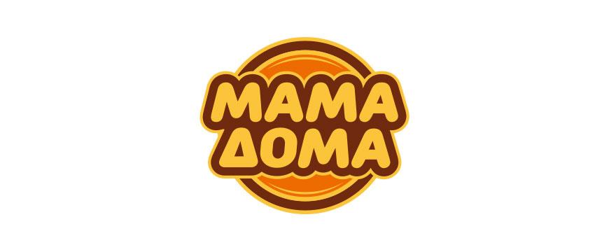 mama-doma-web
