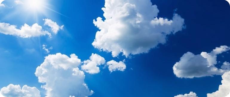 oblaka-770x439_c