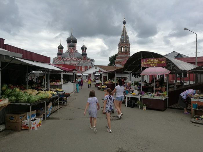 Денис Блищ: Неожиданный Борисов, о котором мало кто знает